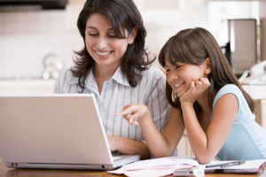 Getting Back to Work When the Kids Get Back to School (make it seamless)