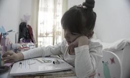 childrens-needs