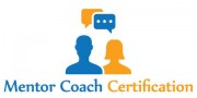 Mentor Coach Certification