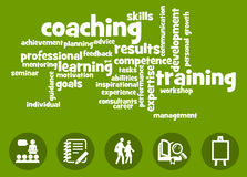 Mentoring and Continuing Education for Coaches
